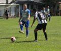 20190223-campeonatovarzeano-futebol (23)