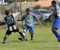 20190223-campeonatovarzeano-futebol (24)