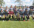 20190223-campeonatovarzeano-futebol (25)