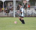 20190223-campeonatovarzeano-futebol (3)