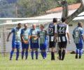 20190223-campeonatovarzeano-futebol (5)