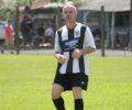 20190223-campeonatovarzeano-futebol (7)