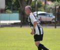 20190223-campeonatovarzeano-futebol (9)