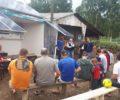 agricultura-portouniao-encontro (2)