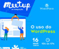 16-03-meetup_wordpress_uniao_da_vitoria