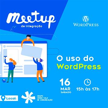 16-03-meetup_wordpress_uniao_da_vitoria