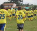 20190314-aaiguacu-amistoso-futebol (11)