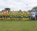 20190314-aaiguacu-amistoso-futebol (12)