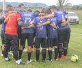 20190314-aaiguacu-amistoso-futebol (13)