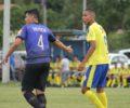 20190314-aaiguacu-amistoso-futebol (18)
