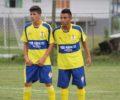 20190314-aaiguacu-amistoso-futebol (19)