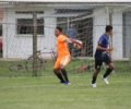 20190314-aaiguacu-amistoso-futebol (20)