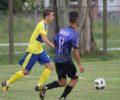 20190314-aaiguacu-amistoso-futebol (21)