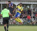 20190314-aaiguacu-amistoso-futebol (23)