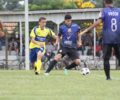 20190314-aaiguacu-amistoso-futebol (25)