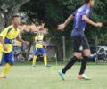 20190314-aaiguacu-amistoso-futebol (28)