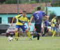 20190314-aaiguacu-amistoso-futebol (29)