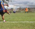 20190314-aaiguacu-amistoso-futebol (3)