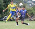 20190314-aaiguacu-amistoso-futebol (31)