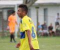 20190314-aaiguacu-amistoso-futebol (33)