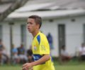 20190314-aaiguacu-amistoso-futebol (34)
