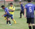 20190314-aaiguacu-amistoso-futebol (36)