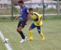 20190314-aaiguacu-amistoso-futebol (37)