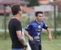 20190314-aaiguacu-amistoso-futebol (38)