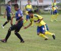 20190314-aaiguacu-amistoso-futebol (39)