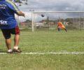 20190314-aaiguacu-amistoso-futebol (4)