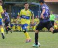20190314-aaiguacu-amistoso-futebol (41)