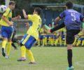 20190314-aaiguacu-amistoso-futebol (42)