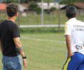 20190314-aaiguacu-amistoso-futebol (7)