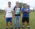 20190314-aaiguacu-amistoso-futebol (8)