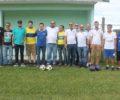 20190314-aaiguacu-amistoso-futebol (9)