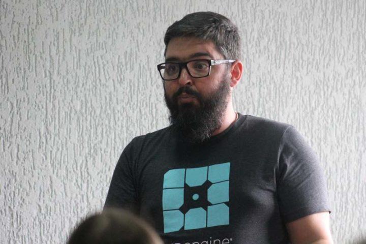 20190318-meetup-valedoiguacu (3)