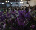 20190320-homenagem-mulher-uniaodavitoria (11)