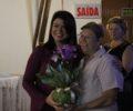 20190320-homenagem-mulher-uniaodavitoria (32)
