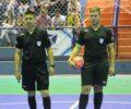 20190330-campeonatoamsulpar-futsal (1)