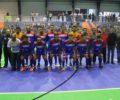 20190330-campeonatoamsulpar-futsal (11)