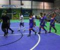 20190330-campeonatoamsulpar-futsal (12)