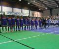 20190330-campeonatoamsulpar-futsal (13)