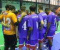 20190330-campeonatoamsulpar-futsal (15)