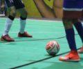 20190330-campeonatoamsulpar-futsal (16)