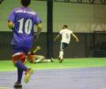 20190330-campeonatoamsulpar-futsal (17)