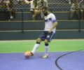 20190330-campeonatoamsulpar-futsal (18)