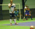 20190330-campeonatoamsulpar-futsal (19)