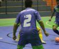 20190330-campeonatoamsulpar-futsal (2)