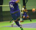 20190330-campeonatoamsulpar-futsal (20)