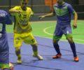 20190330-campeonatoamsulpar-futsal (3)